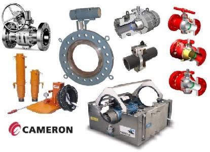 Cameron - CP TradeCP Trade on